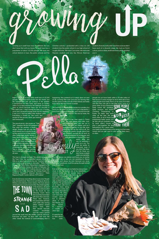 Senior-Thesis-Pella.jpg