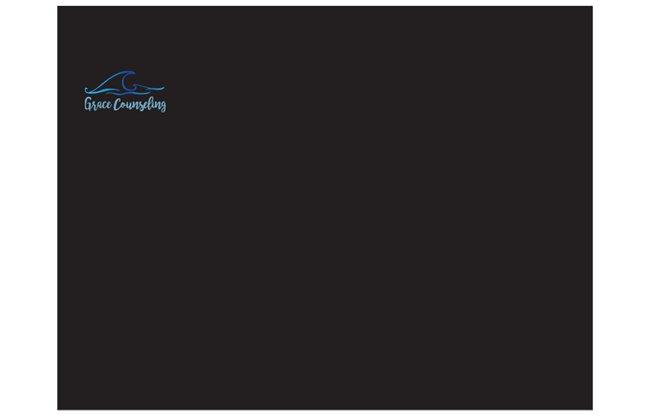 Logo'd Envelopes