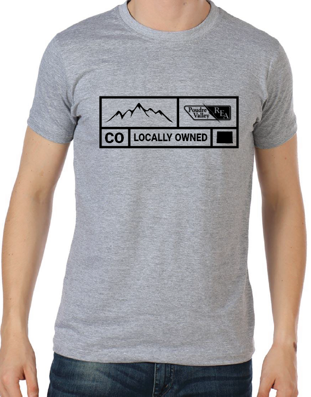 Pourde Valley T-Shirt-03.png