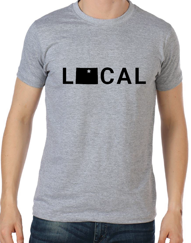 Pourde Valley T-Shirt-04.png