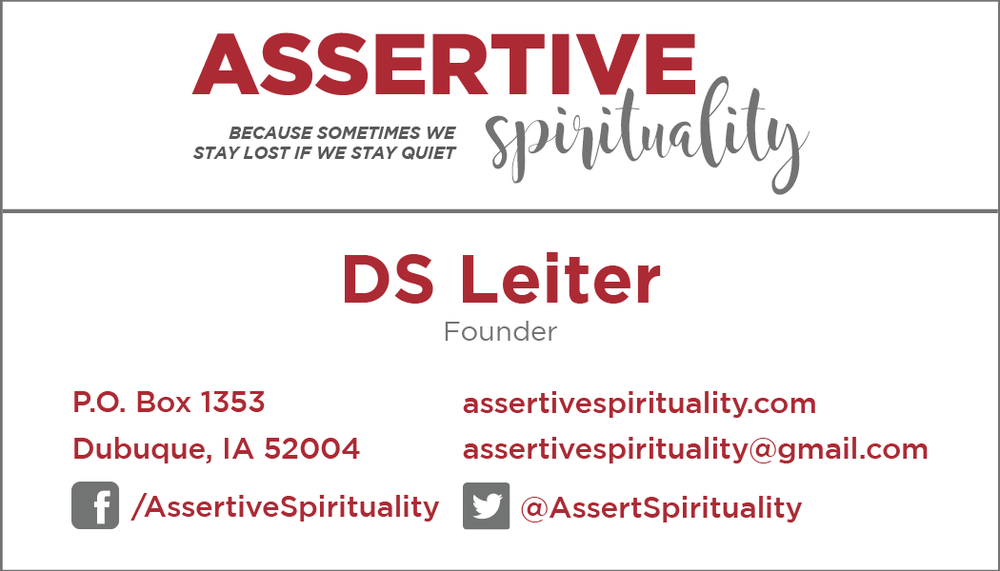 Assertive Spirituality Business Card4-01.png