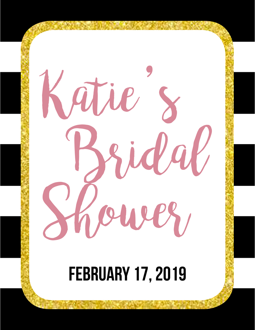Bridal Shower 8.5x11s3.png