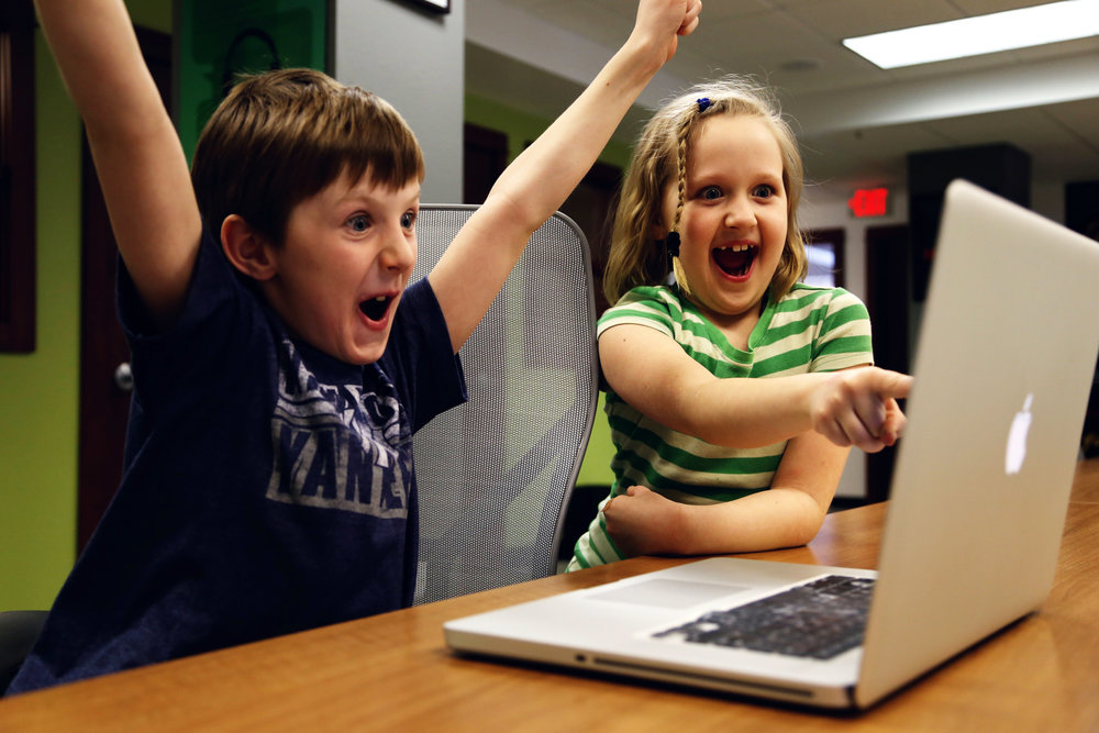 kids-excited-at-a-laptop 2.jpg