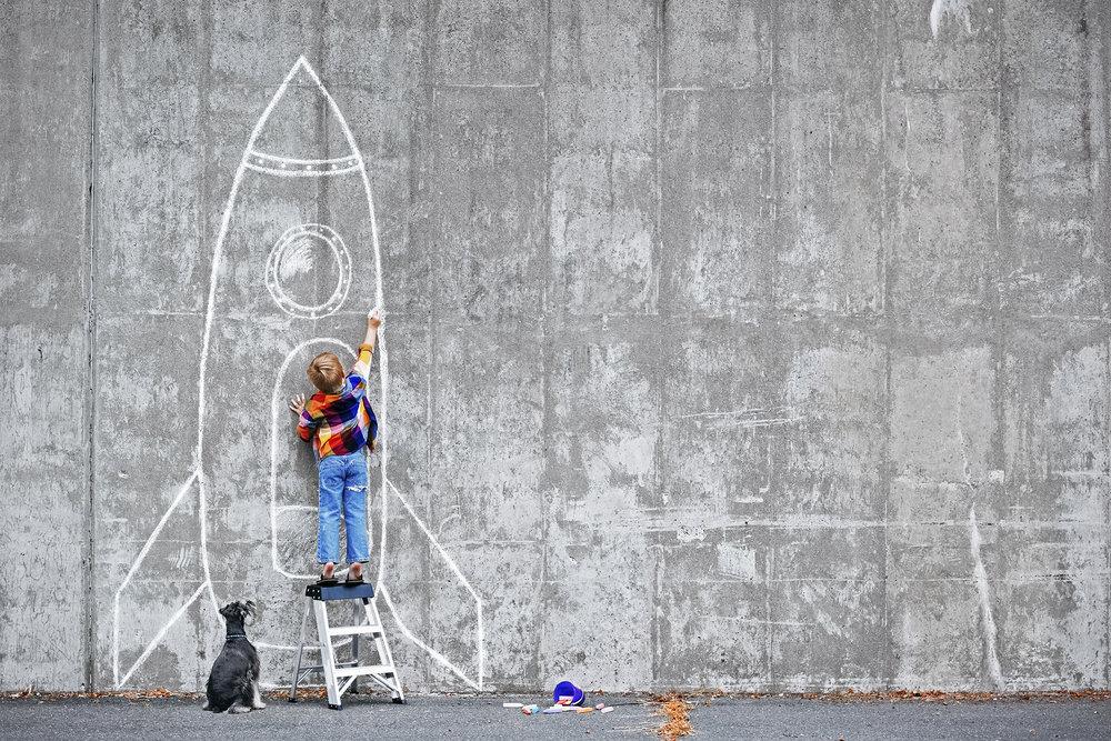 Human-Centered Rocket Boy Innovating.jpg