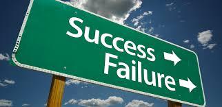 Define Failure.jpeg