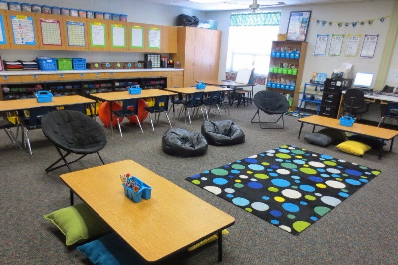 Flexible Classroom Seating.jpg
