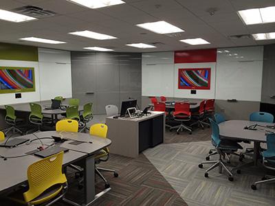 Center of the Classroom.jpg
