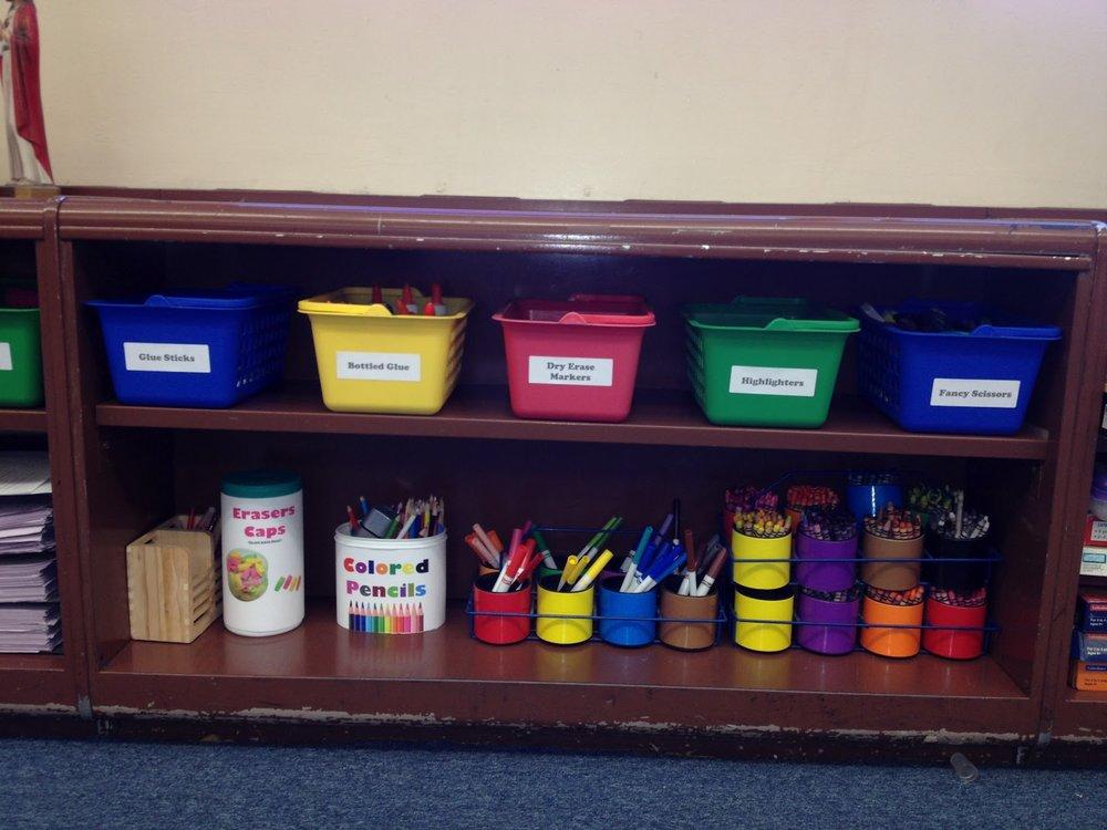 Community Classroom Supplies.JPG