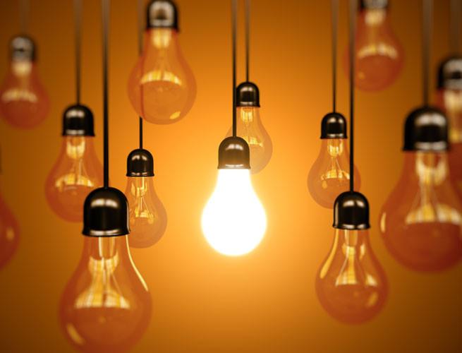 Lightbulbs 3.jpg