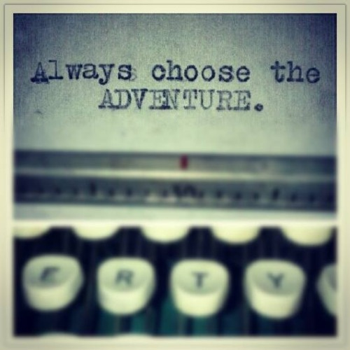 Choose+the+Adventure.jpg