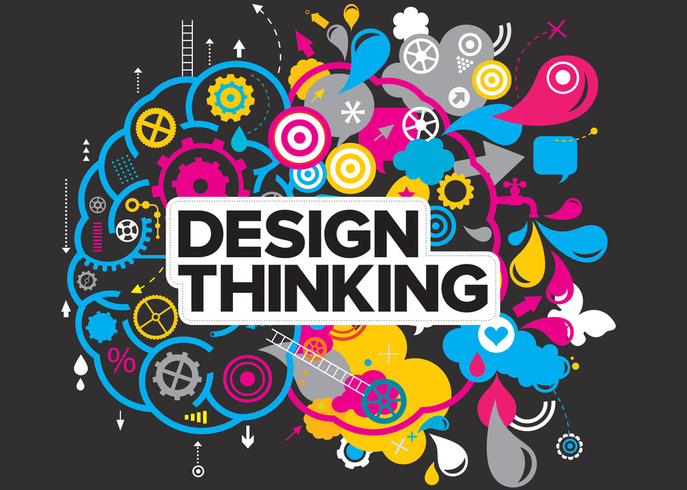 Design Thinking 101 - Curious about design thinking — what it is, why it matters to education and how you can use it to go deeper with what you are already doing in your classroom?Join us for an introductory course on the vibrant and human-centered critical thinking framework of design thinking, and get the tools you need to implement it into your classroom immediately. Walk away with the strategies you need to create a classroom full of creativity, excitement, new ideas and the ability to solve any problem.Cost:$75 ($37.50 for members)Date:Wednesday September 20, 8:30am-3:30pmLocation:455 S. Pierce Street, Lakewood, CO, 80226