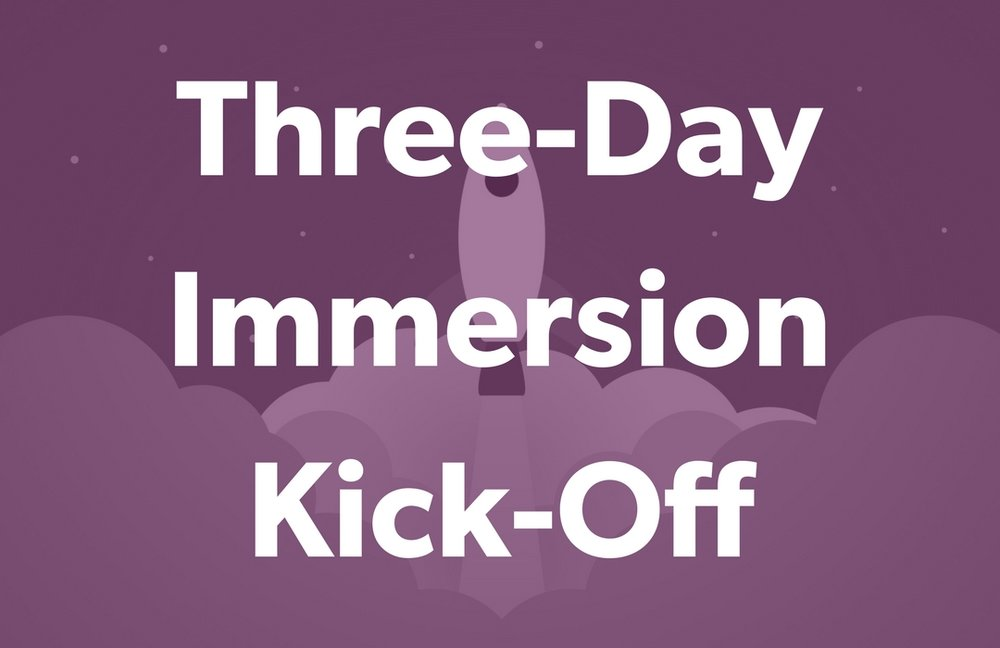 Three-Day Immersion Kick-Off for EA.jpg