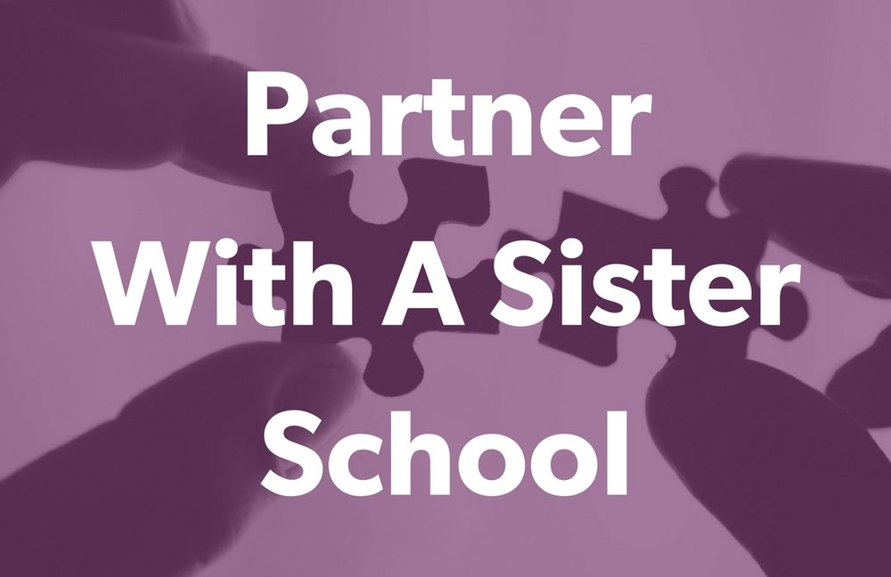 Partner With A Sister School for EA.jpg