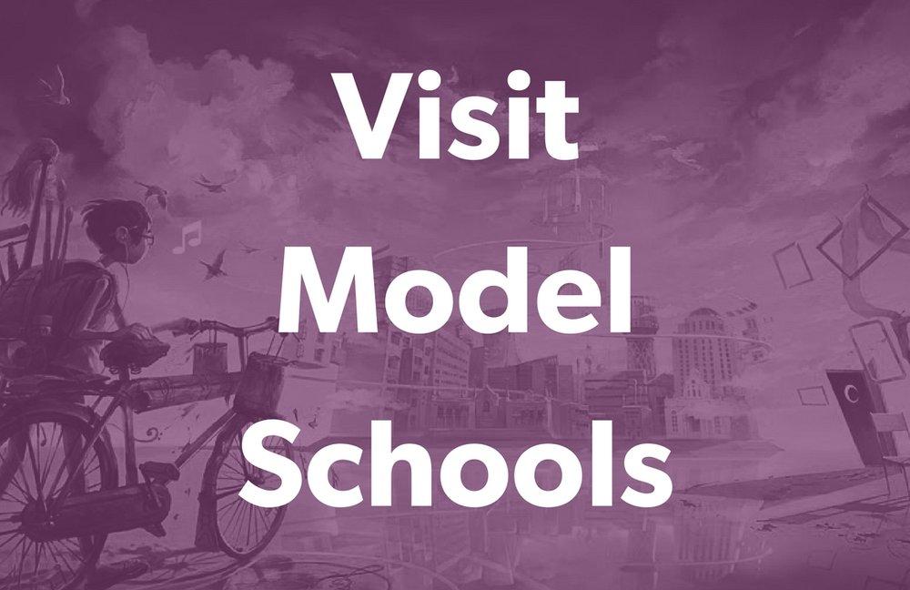 Visit Model Schools for EA.jpg