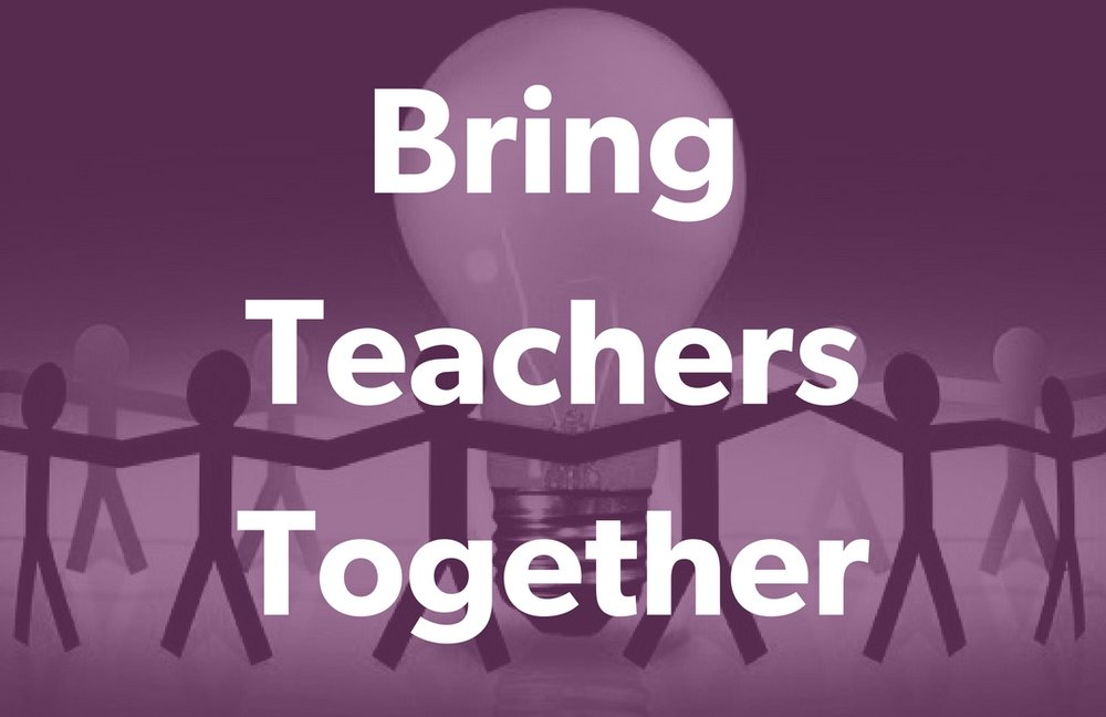 Bring Teachers Together for EA.jpg