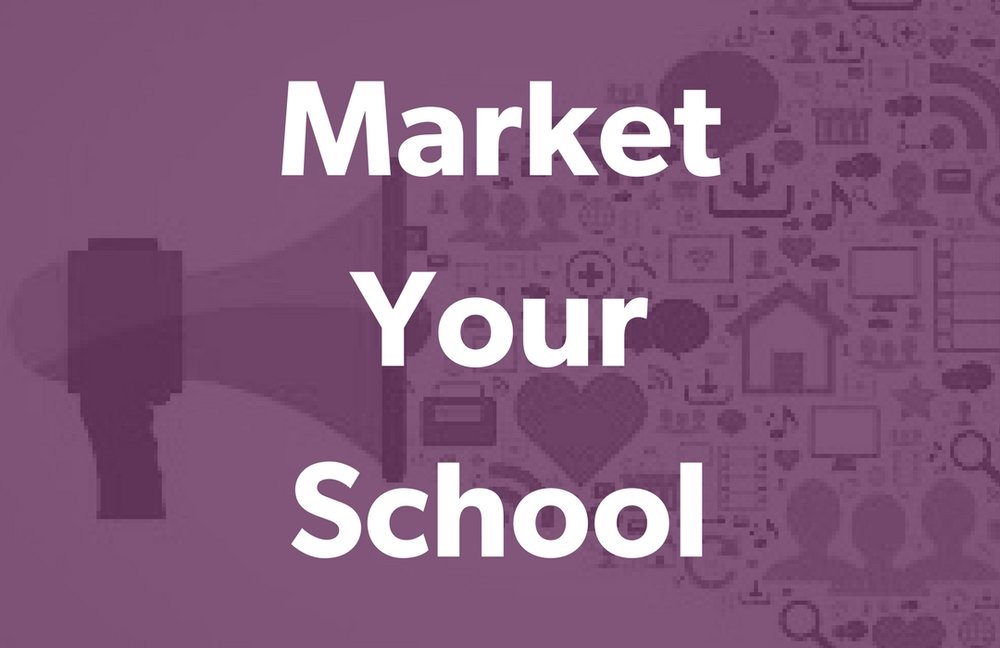 Market Your School for EA.jpg