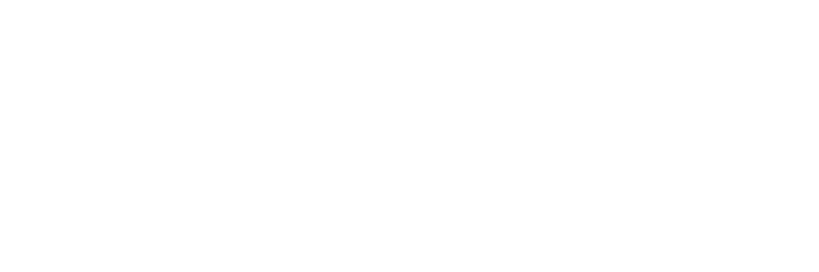 Couragion White Side By Side Logo.png