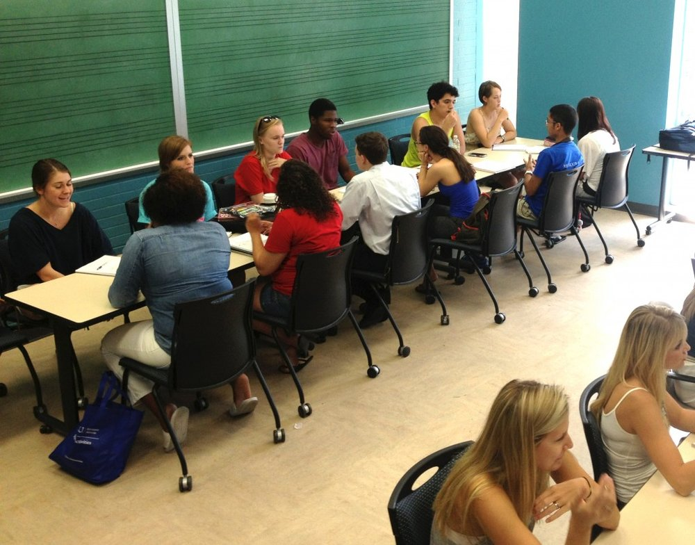 Speed Dating in the Classroom.jpg