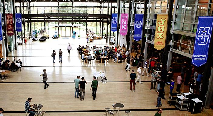 Pixar Atrium.png