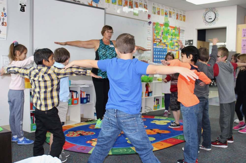 Cultivating Wellness -- Harnessing the Power of Mindfulness and SEL: A mindSpark Learning Institute - This institute is designed to support educators with the research and tools they need to successfully implement strategies and practices, with their students, that focus on developing the skills necessary to managing emotions and being mindfully aware of the impact those emotions have on daily life. This starts with educators who are not only knowledgeable about the practices -- like feeling and sharing empathy, making informed decisions based on managed emotions and setting positive goals -- but who also embrace the benefits of implementing said practices into their daily lives.Who Should Attend This Institute?-- Teachers at any level. Administrators at any level. Anyone in higher education. Anyone in industry.Cost: $625Date: Monday, June 25 - Friday, June 29, 8:00am-4:30pmLocation: 455 S. Pierce Street, Lakewood, CO, 80226