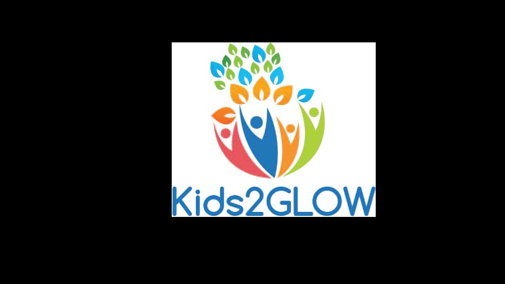 Kids2GLOW.Logo.Transparent.png
