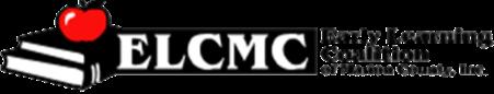 ELCMC Logo.png