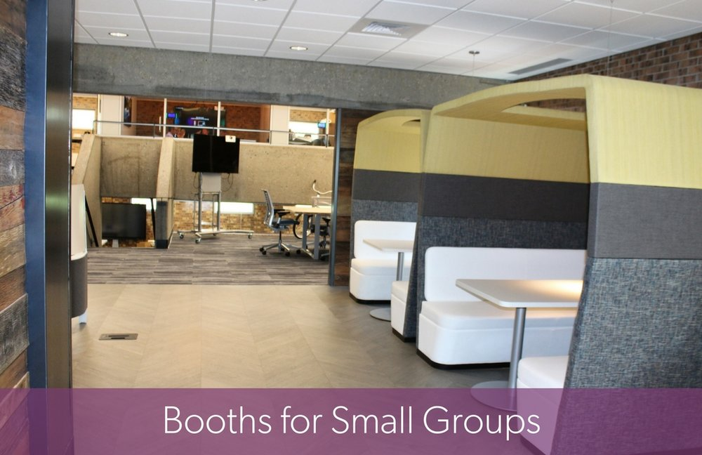 Booths for Small Groups Pic for Website.jpg