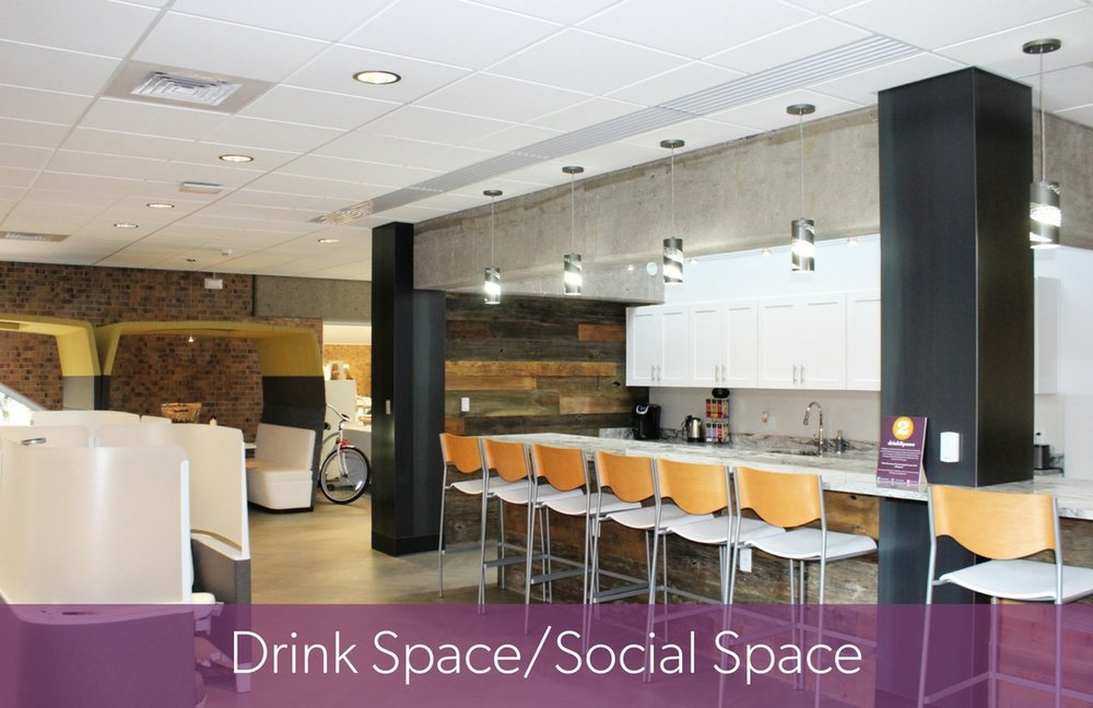 Drinkspace:Social Space Pic for Website.jpg