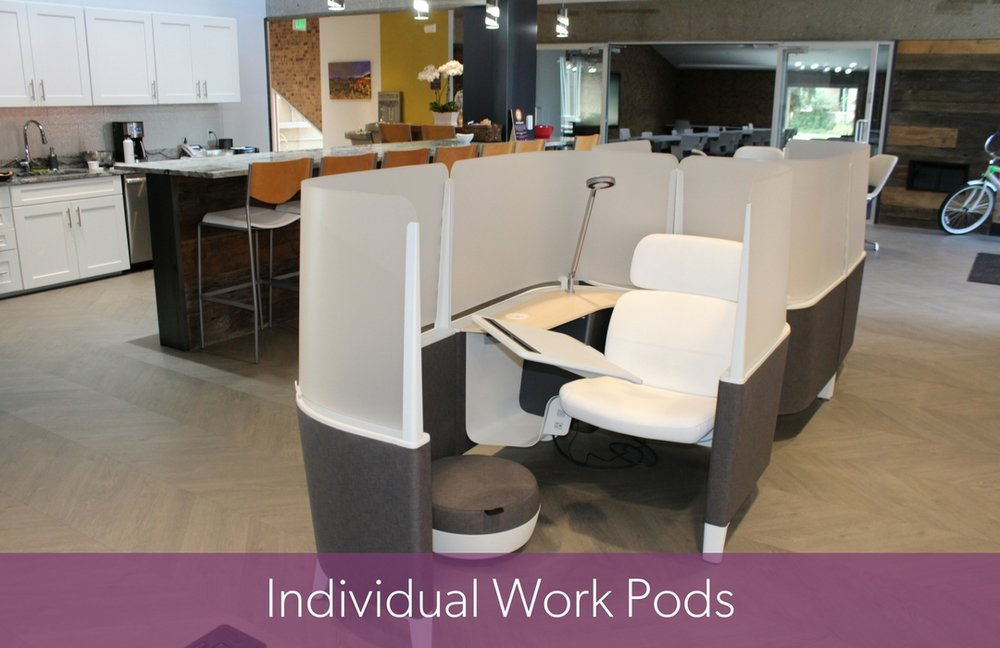 Individual Workpods Pic for Website.jpg