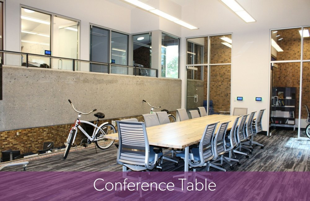 Conference Table Pic for Website.jpg
