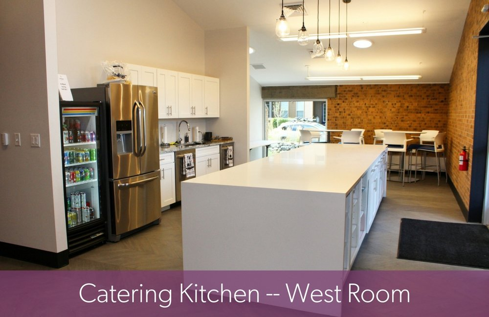 Catering Kitchen Pic for Website.jpg