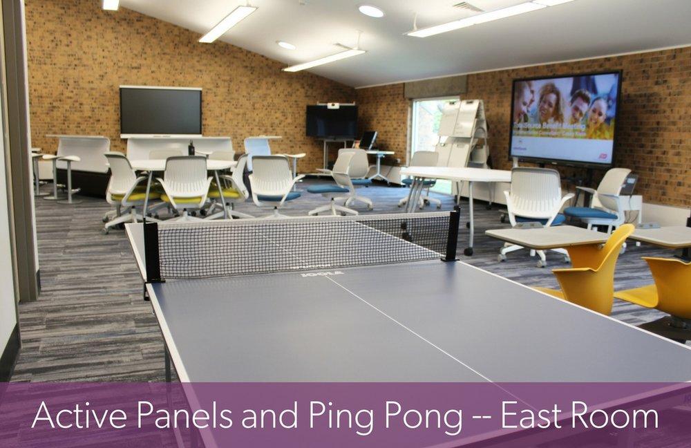 East Room Pic for Website 2.jpg