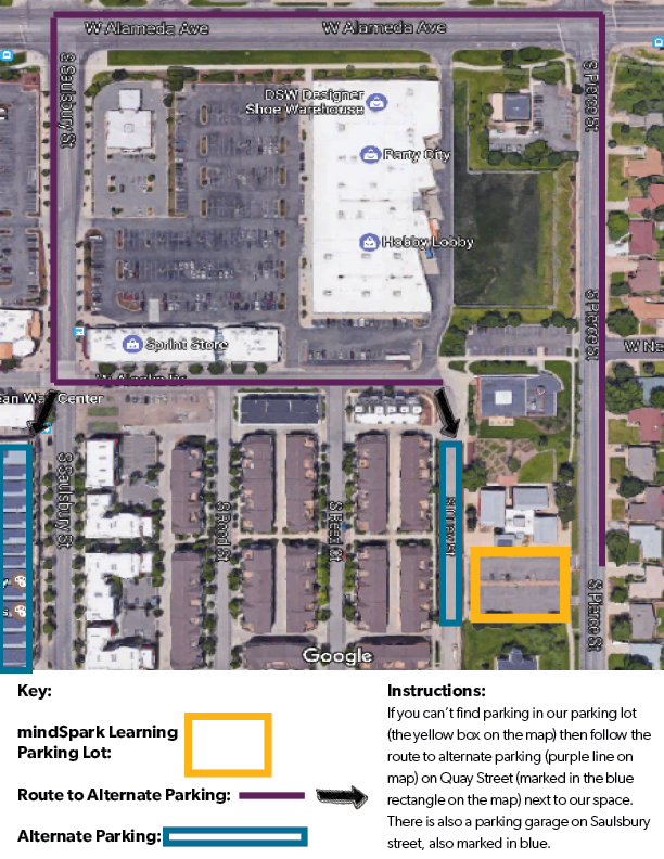 mindSpark Learning Overflow Parking Map.png