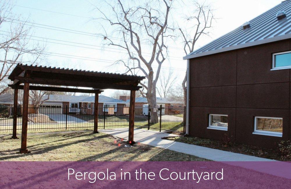 Pergola Pic for Website 1.jpg