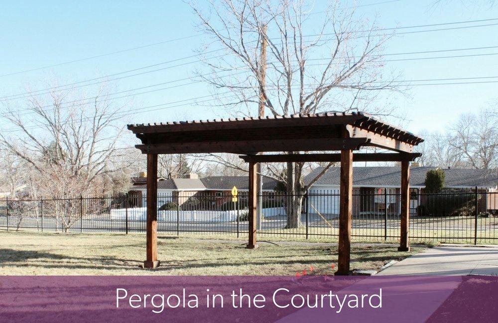 Pergola Pic for Webiste 2.jpg