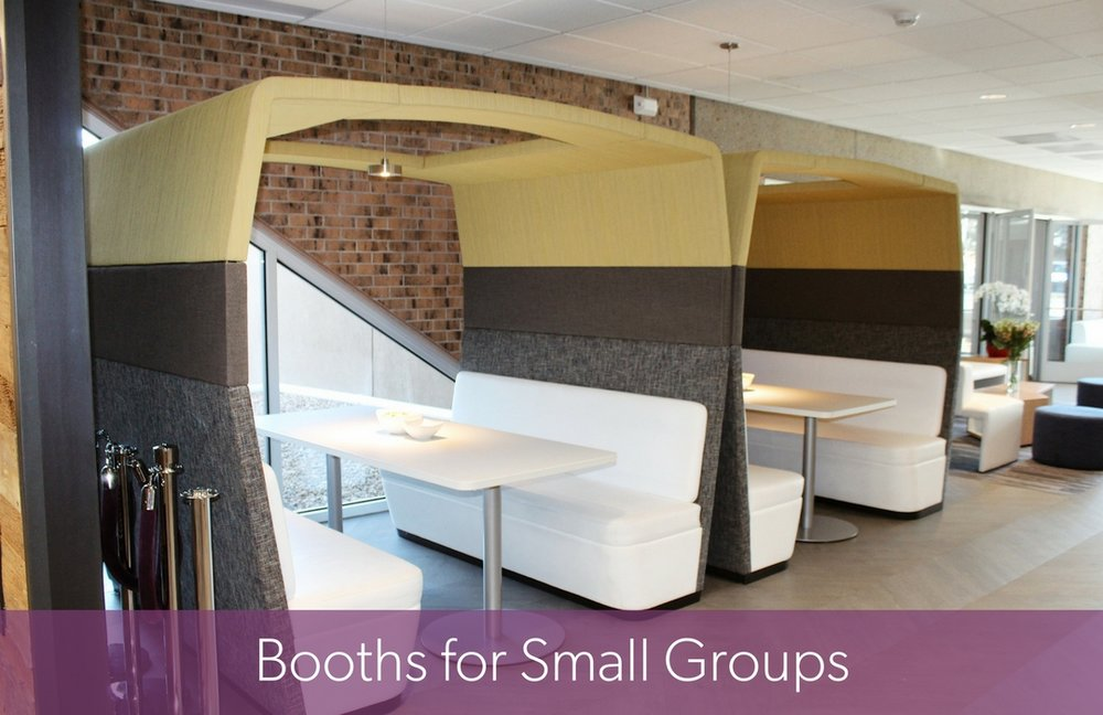 Booth for Small Groups Pic for Website 2.jpg