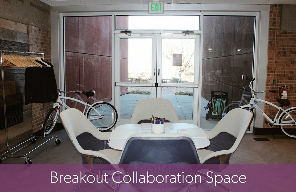 Breakout Collaboration Space Pic for Website.jpg