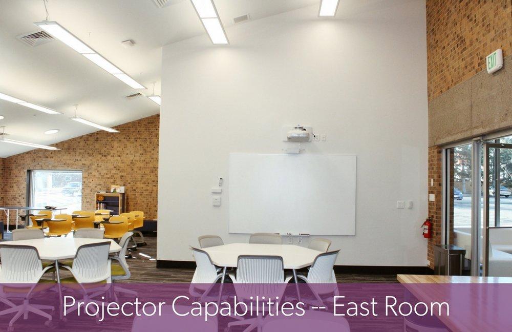 East Room Pic for Webiste 3.jpg