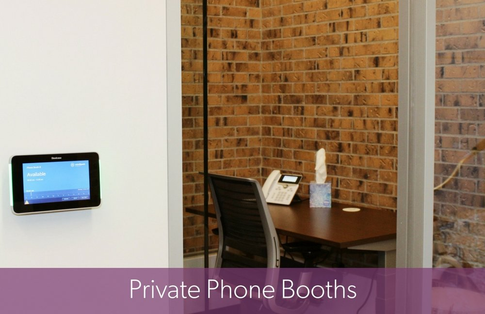 Private Phone Booths Pic for Website 1.jpg