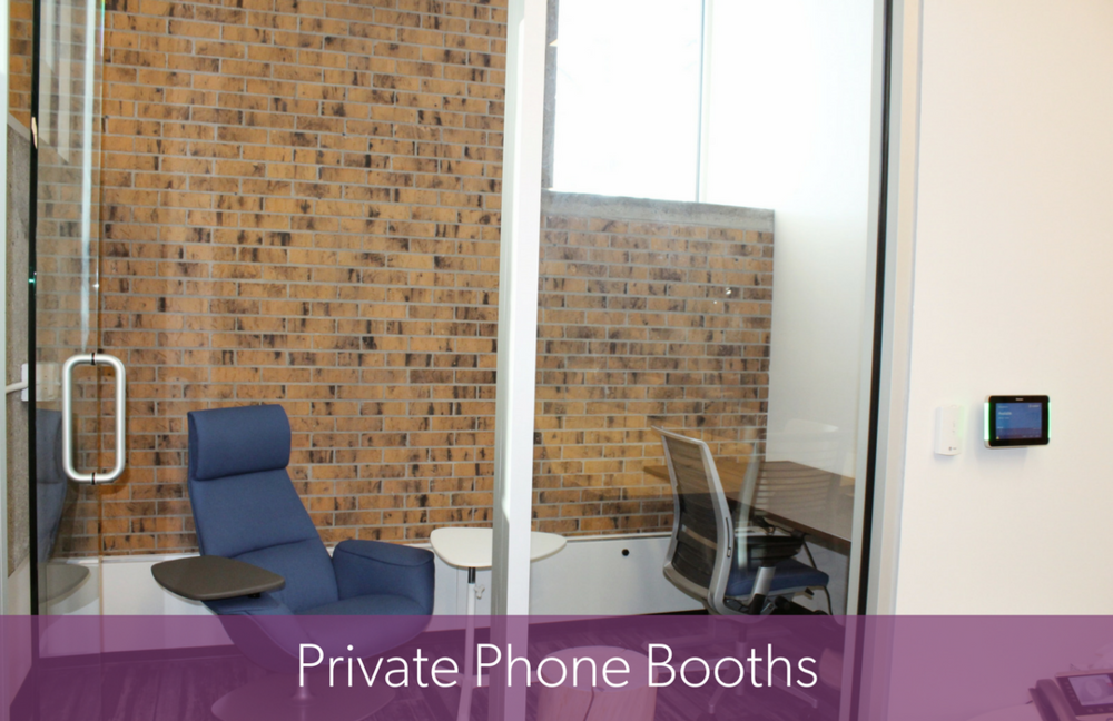 Private Phone Booths Pic for Website 2.png