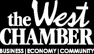 WestChamber_final_rev.png