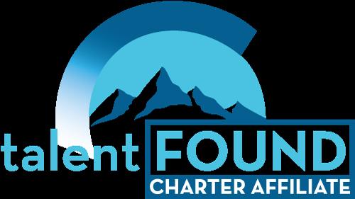 TalentFound_Charter-Affiliate_Logo.png