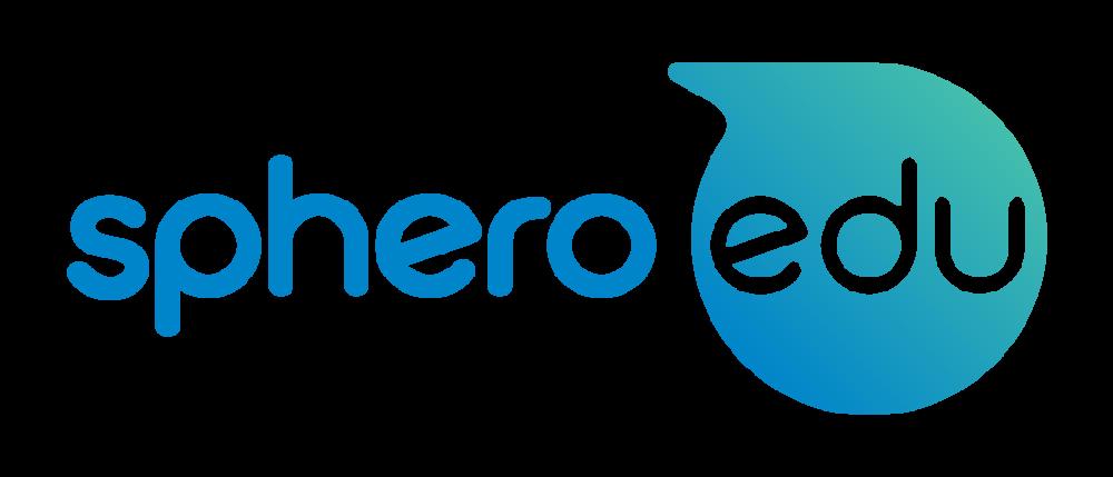SpheroEdu-Logo-fullGradient_SCREEN.png