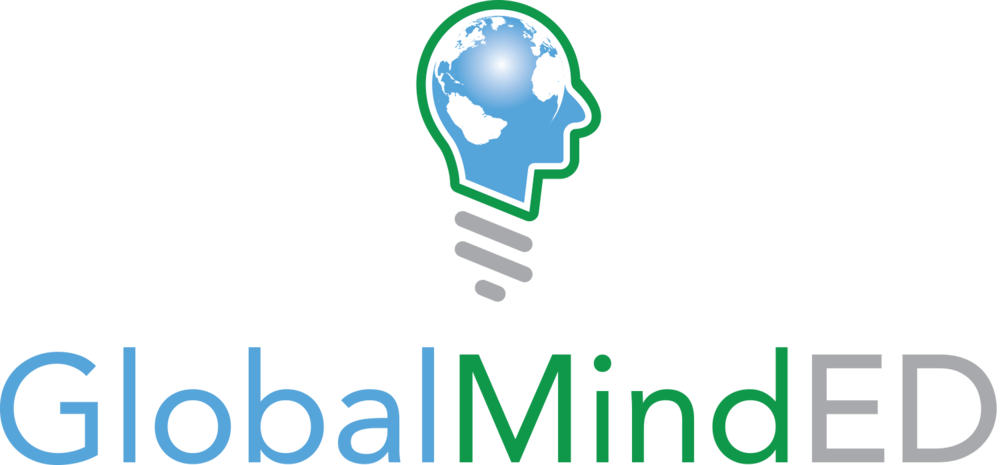 GlobalMindED-logo-RGB-300.png