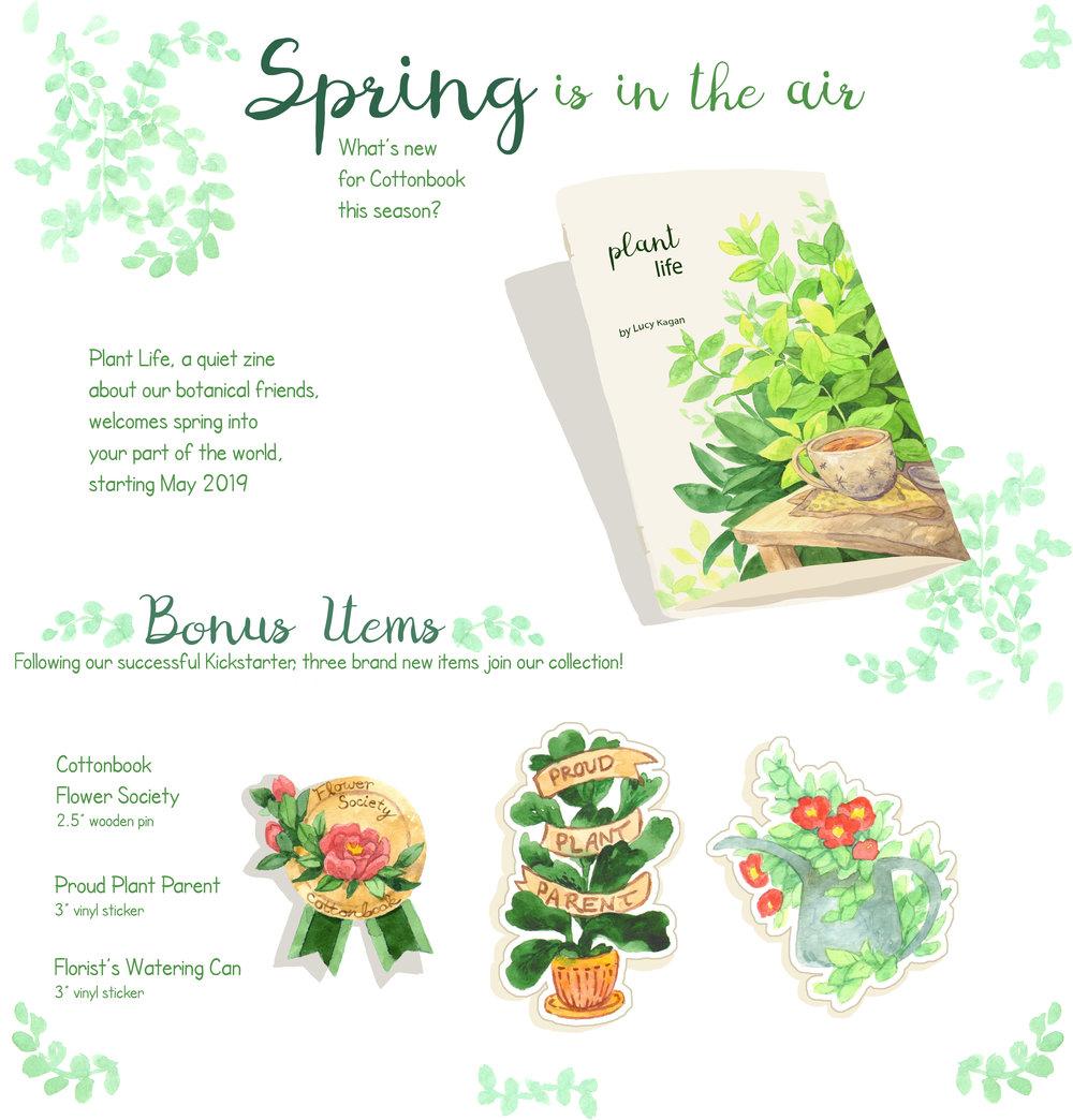 Plant Life Zine Cottonbook homepage.jpg