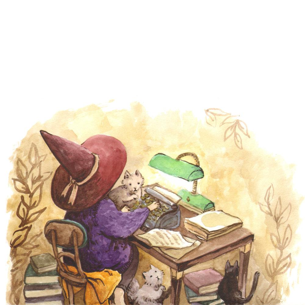 Typing Witch.jpg