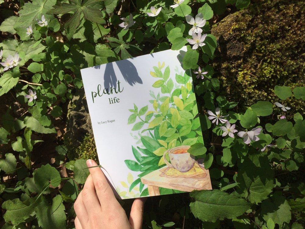 Plant Life Zine Cottonbook.jpg