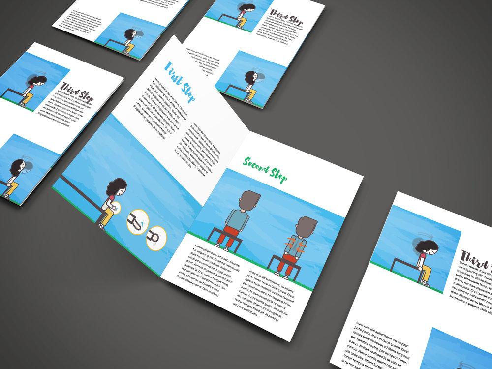 A4 Brochure PSD Mockup copy.jpg