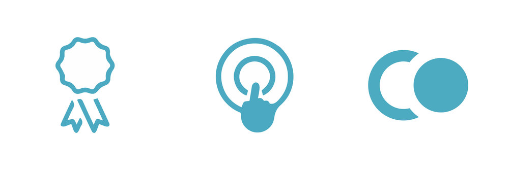 icon-06.jpg