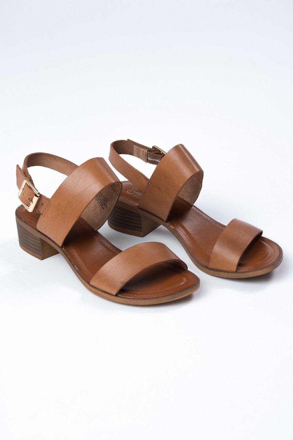 👡shoes👡 - Any mom would love a new pair of shoes! The Seychelles Cassiopeia Tan Leather Slingback Sandal from Whimsy + Row are perfect for summer and go with any wardrobe. The comfortable fit and versatile look will have mom stepping into the new season with style.https://whimsyandrow.com/📍12513 Venice Blvd, Los Angeles, CA 90066